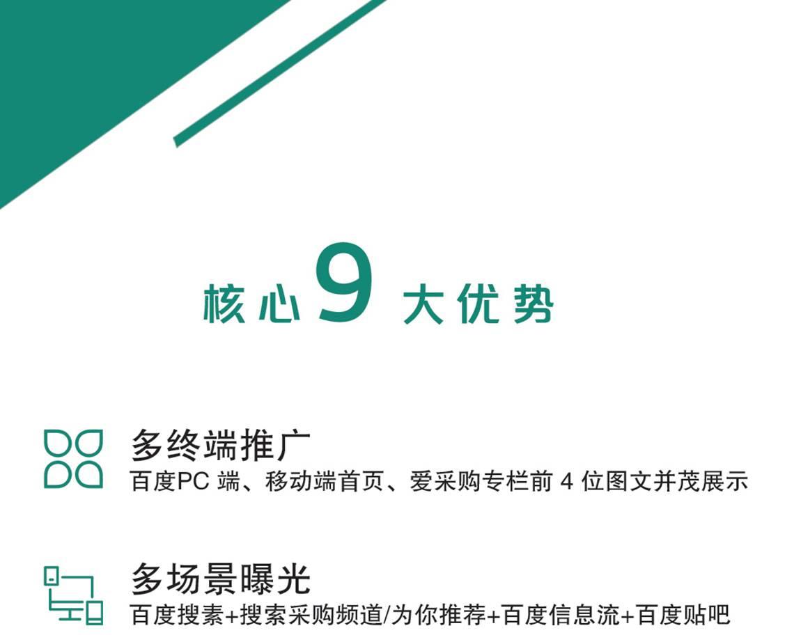 百度愛采購CPC競價(圖4)